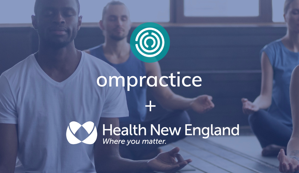 Ompractice-and-Health-New-England-Yoga-Benefits-Health-Insurance