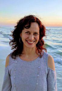 Emily Wiadro Ompractice Teacher