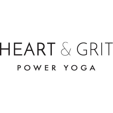 Mon 8 00 9 00am Power Hour W Beth Heart Grit Ompractice